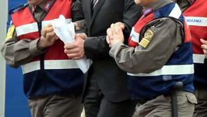 Cumhurbaşkanına suikast sanığı: Gökhan General elimi sıksa elimi yıkamam (2)