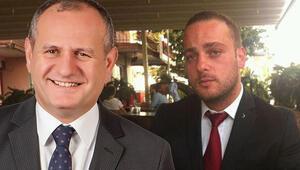 Son dakika... Düzce Belediye Başkanı'na şok Damat tutuklandı