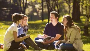 Üniversite adayları dikkat Ek yerleştirme için son gün