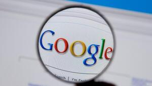 Türkiye Googleda bayramda en çok neleri aradı
