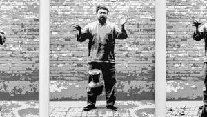 25 maddede Ai Weiwei dünyası