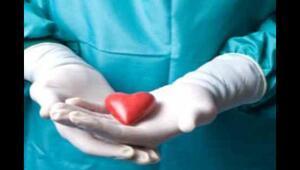 Uluslararası Organ Bağışı Afiş Yarışmasında ikincilik Türkiyenin