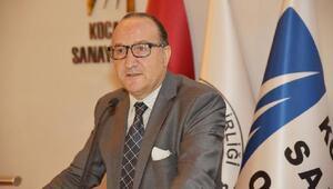 Zeytinoğlu: Sanayi üretim verileri Türkiyenin ekonomik büyümesi için olumlu beklentiler yaratıyor
