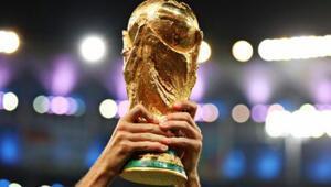 2026 Dünya Kupasına 41 aday kent