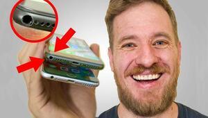 iPhone 7 kulaklık girişi geri döndü