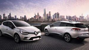 Rakamlar belli oldu: Renault, Volkswageni solladı