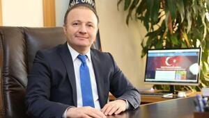 Akdeniz Üniversitesi en iyi 1000 arasında