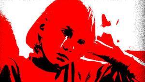 12 yaşındaki çocuğa cinsel istismara 12 tutuklama... Gözaltı sayısı artabilir