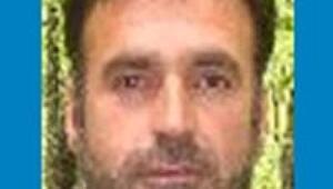 6 PKKlının ölü ele geçirildiği operasyonda yakalanan terörist Mavi listeymiş