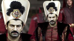 İşte Kenan İmirzalıoğlunun partneri