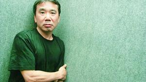 Murakami açlığı anlatıyor