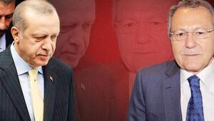 AK Partide Balıkesir krizi... Belediye Başkanı Edip Uğur İstifa etmiyorum, siz görevden alın mesajı verdi