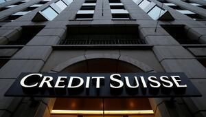 Credit Suisse Türk bankaları değerlendirdi