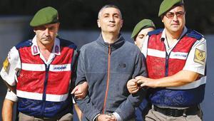 Suikast davasında 4'er kez müebbet