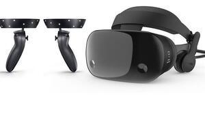 Samsungun yeni VR oyuncağı satışa çıkıyor