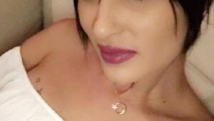Vatan Şaşmaz cinayetinde, görüntüleri sızdıran kadın gözaltına alındı
