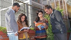 Üniversite öğrencilerinin gözü KYK'da...Öğrenim kredisi ve burs başvuruları ne zaman başlıyor