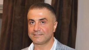 Fatih Altaylıdan Sedat Pekere suç duyurusu...