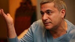 Mehmet Ali Erbil hastaneye kaldırıldı Son durumu
