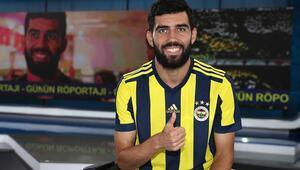 Neto: Beşiktaş zaferi muhteşemdi