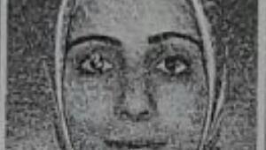 Sulama kanalında cesedi bulunan kadının kimliği belli oldu