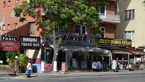 Belediyelere Türkçe tabelaçağrısı
