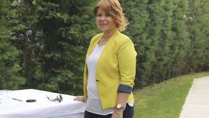 DEGİAD Başkanı Sözkesen: FETÖnün ceremesini, içinde olmayanlar çekmemeli