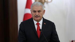 Başbakandan Kuzey Irak açıklaması: Yaptıkları tahribatı telafi etmez