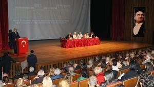 CHP Spor Kurulu, İstanbulda Spor Çalıştayı düzenledi