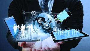 17. Bilişim Zirvesi'nde dijital ekonominin temelleri atılıyor