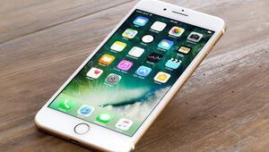 iOS 11.1 güncellemesi nasıl yüklenir  iOS 11.1 yükleneniPhone modelleri