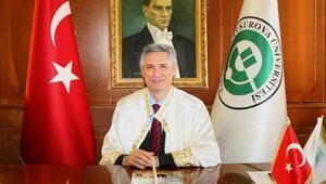 ÇÜ, dünyanın en iyi Türk üniversitelerinden biri ilan edildi