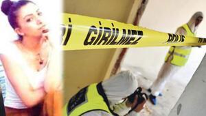 Fulya öğretmenin sır ölümü AFAD binayı didik didik taradı