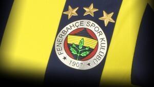 Fenerbahçe Ankarada çıkış arıyor