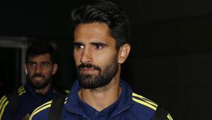 Fenerbahçeye Ankarada sönük karşılama