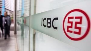 ICBCden yeni TL planı