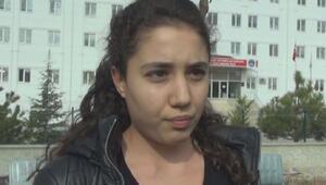 Kız yurdundaki Samara korkusunda 3 şüpheli ifade verdi (2)