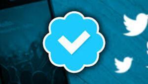 Twitter mavi tik alımı durduruldu