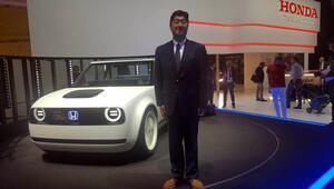 45 otomobil markasının 44'ünü artık Türkler yönetiyor