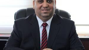 Tarsus Belediyesi Gelirler Müdürlüğünde SMS dönemi