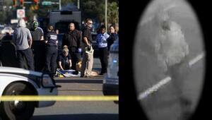 Sayı artıyor Florida'da seri katil alarmı
