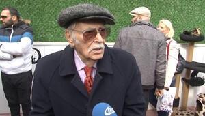 Eşref Kolçaktan cenazede selfie skandalına açıklama
