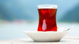 Lezzetli çay demlemenin püf noktaları