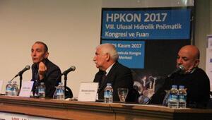 HPKONda ekonominin gidişatı konuşuldu