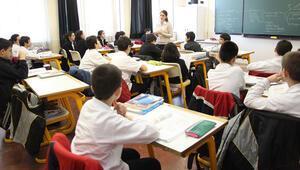 Öğretmenlerden Bakan Yılmaz'a 'çözülecek sorunlar' listesi