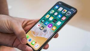 iPhone 11lerin ekranı işte böyle olacak