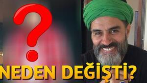 Yaşar Alptekin imaj değişikliğinin nedenini açıkladı Yaşar Alptekin kimdir