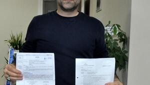 İstifa ettiği AK Partiden ihracına mahkemeden yok hükmünde kararı