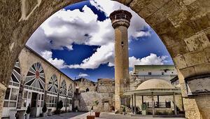 Gaziantep, 3 milyon turist hedefini yakaladı
