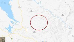 Türk savaş uçakları Asos bölgesinde yığınak yapan PKKya büyük darbe vurdu